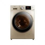 Midea 美的 MD100V332DG5 洗烘一体机 10KG2599元