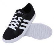 adidas 阿迪达斯 AW3890 男款休闲板鞋