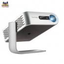 ViewSonic 优派 M1+ 便携式投影机1699元包邮,晒单返50E卡