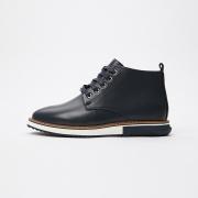 Meters bonwe 美特斯邦威  271475 男款短靴 *2件 189.86元(需用券,合94.93元/件)¥190