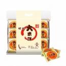 限地区: Want Want 旺旺 大米饼 原味 400g *3件30.45元(3件7折)