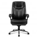 UE 永艺 老板椅真皮电脑椅 1259元包邮¥1409
