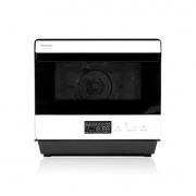 Panasonic 松下 NU-JK180 20L 全自动 蒸烤一体机 2299元包邮¥2299