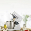 Kenwood 凯伍德 Chef XL 多功能厨师食物处理机KVL4100W1790元(天猫双11价3599元)