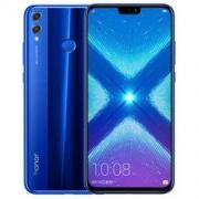 Honor 荣耀 8X 智能手机 4GB+64GB849元