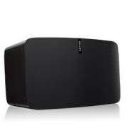 Sonos PLAY:5 新一代 无线智能音响3280元