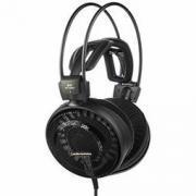 audio-technica 铁三角 ATH-AD900X 开放式动圈耳机