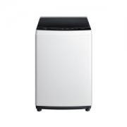 美的 MB80ECO 8公斤 全自动波轮小型洗衣机
