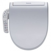 Panasonic 松下 DL-1310CWS 智能马桶盖