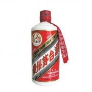 MOUTAI 茅台 飞天53度 酱香型白酒 500ml1499元包邮(限8w瓶)