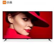 双11预售,降500元 MI 小米 Redmi 红米 R70A L70M5-RA 70英寸 4K 液晶电视