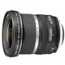 Canon 佳能 EF-S 10-22mm f/3.5-4.5 USM 广角变焦镜头3599元包邮