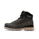 CAT 卡特 KIRKYARD P723836 牛皮革休闲靴低至319元(需用券)