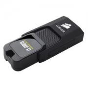 CORSAIR 美商海盗船 滑雪者X1 USB3.0 U盘 32GB105元