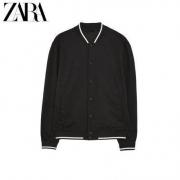 ZARA 04432350800 男士飞行员夹克外套149元包邮