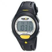 Timex 天美时 T5K779 Ironman 铁人三项运动腕表127.5元包邮