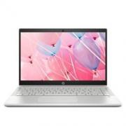 HP 惠普 星 14-ce1021TU 14英寸轻薄笔记本电脑(i5-8265U、4GB、16GB傲腾+1TB)
