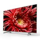 4K HDR:Sony 索尼 KD-55X8500G 55寸 高清智能液晶电视4736元包邮(之前推荐4849元)