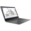 Lenovo 联想 威6 Pro 13.3英寸笔记本电脑(i5-8265U、8GB、256GB、100%sRGB) 3999元包邮¥3999