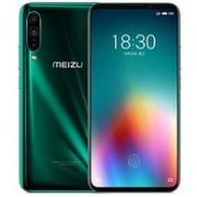 MEIZU 魅族 16T 智能手机 6G+128G