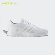 adidas 阿迪达斯 男子 LITE RACER 休闲运动鞋 179元包邮¥179