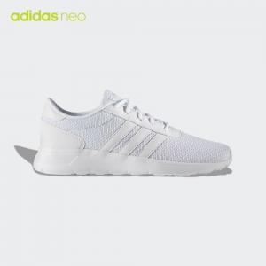 adidas 阿迪达斯 男子 LITE RACER 休闲运动鞋 179元包邮