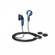 ¥99 森海塞尔MX365运动重低音入耳式耳机¥99