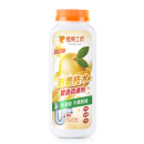 【橙乐工坊】管道疏通剂500g¥10