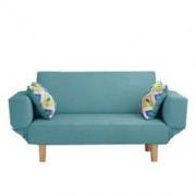 oulaiteman 欧莱特曼 多功能折叠沙发床 1.2米