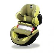 Kiddy 奇蒂 energy-pro 超能者2 儿童汽车安全座椅 9个月-4岁 201元包邮(需用券)¥201
