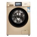 LittleSwan 小天鹅 TG100V120WDG 10kg 变频滚筒洗衣机1699元包邮(之前推荐1799元)