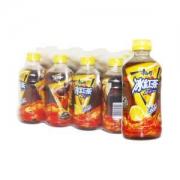 限地区:康师傅 冰红茶330ml*12瓶*5件46.5元(双重优惠,合9.3元/件)