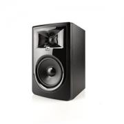 中亚Prime会员: JBL LSR3 系列MkII 有源监听音箱