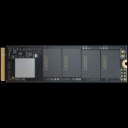 Lexar 雷克沙 NM610 M.2 NVMe固态硬盘 500GB329元包邮