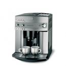 Delonghi 德龙 ESAM3200.S 全自动意式咖啡机 2184.05元包邮(需用券)¥2589