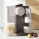 DeLonghi 德龙 Lattissima One EN500 全自动胶囊咖啡机763.93元(国内¥2366)