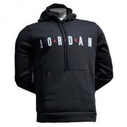 Jordan Brand 运动休闲连帽衫