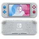 Nintendo 任天堂 Switch Lite 游戏机 精灵宝可梦剑盾限定版1360.13元