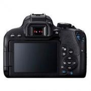 Canon 佳能 EOS 800D(EF-S 18-135mm f/3.5-5.6)单反相机套机