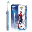 plus会员!欧乐B(Oralb)  电动牙刷 成人3D声波震动牙刷 P2000 蓝色(需凑单需用券)244.25元(包邮)(折合牙刷236.8元)