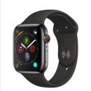 Apple Watch Series 4苹果智能手表3569.00