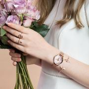 OliviaBurton女士手表小蜜蜂英国时尚手表