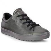 ECCO Fara 女式低帮运动鞋404.02元