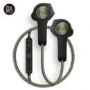 B&O PLAY Beoplay H5入耳式 蓝牙耳机729元包邮
