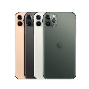 苹果iPhone 11 Pro/Pro Max