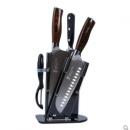 TUOBITUO/拓 厨房刀具套装 5件全套 119元包邮(需用券)¥164