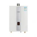 BOSCH 博世 JSQ32-AS 16L 燃气热水器3099元
