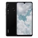 HUAWEI 华为 nova 4e 智能手机 4GB+128GB1168元包邮