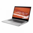 Lenovo 联想 小新 青春版 14英寸笔记本电脑( i3-8145U、4GB、256GB+16G傲腾)2999元包邮