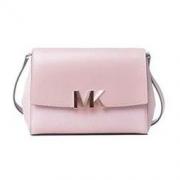 Michael Kors 迈克高仕 Montgomery 女士小号斜挎包689.22元